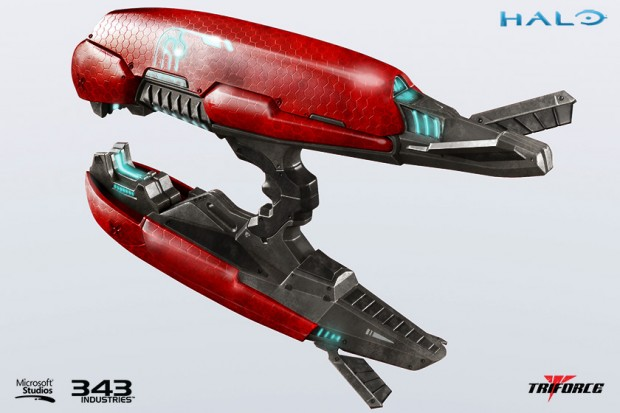 halo-2-anniversary-plasma-rifle-replica-by-project-triforce-2