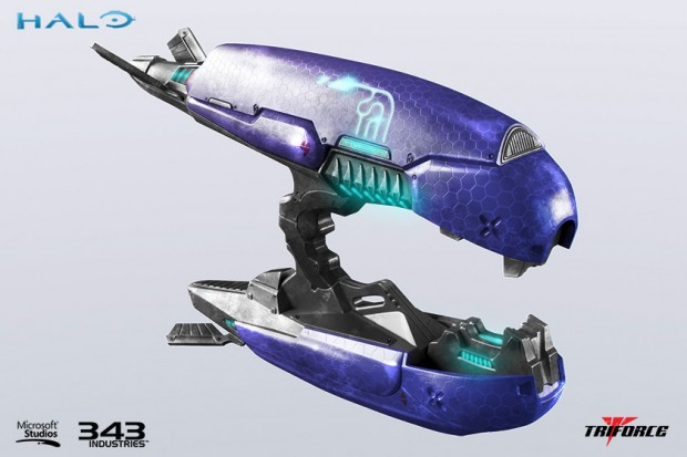 halo-2-anniversary-plasma-rifle-replica-by-project-triforce-8