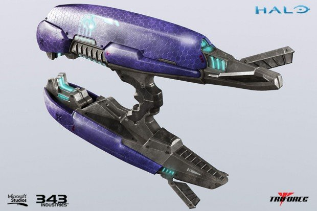 halo-2-anniversary-plasma-rifle-replica-by-project-triforce-9