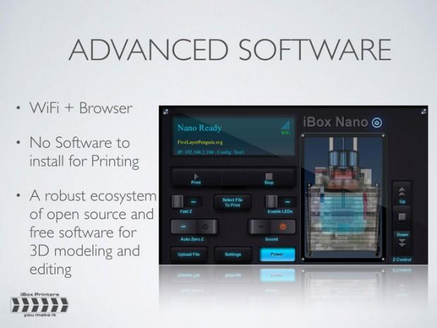 ibox-nano-3