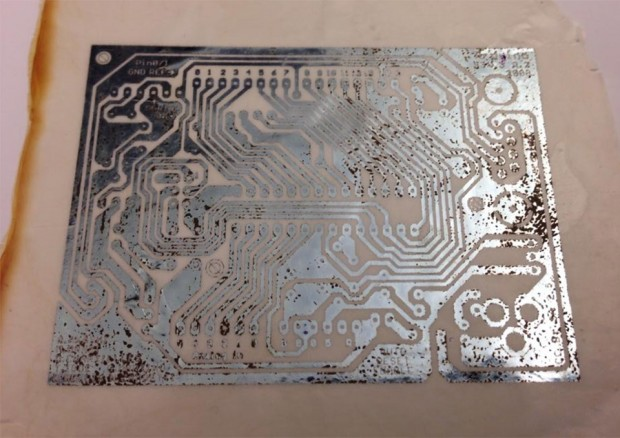 igen_biodegradable_drone_circuit_1