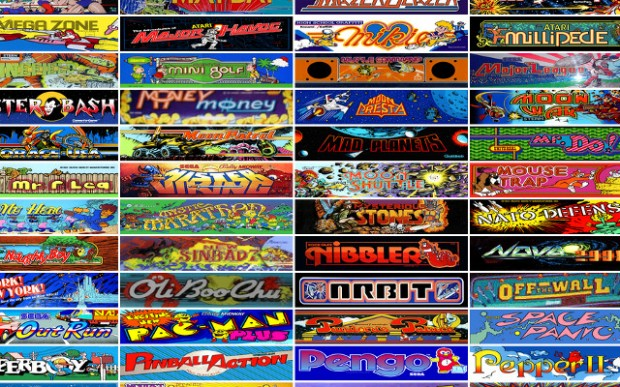 internet_archive_arcade