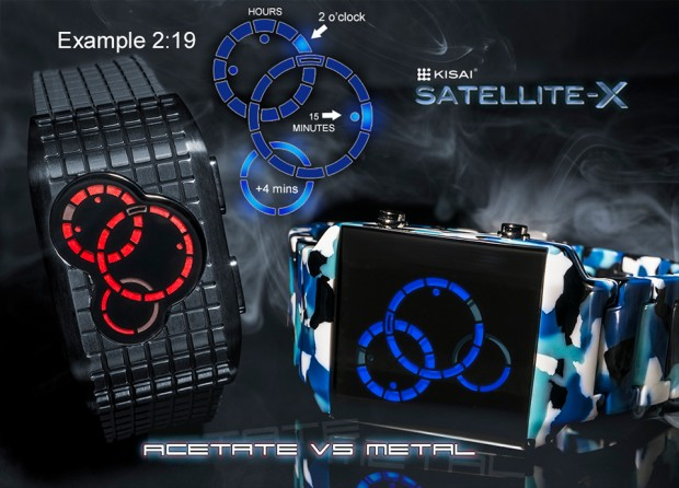 kisai-satellite-x-and-satellite-x-acetate-watches-by-tokyoflash
