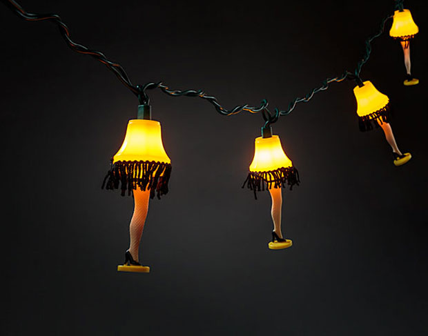 leg-lamp-light-1