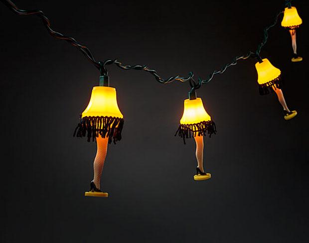 leg-lamp-light-1