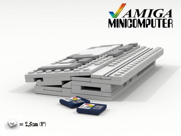 lego-amiga-500-set-concept-by-Fbsarts-2