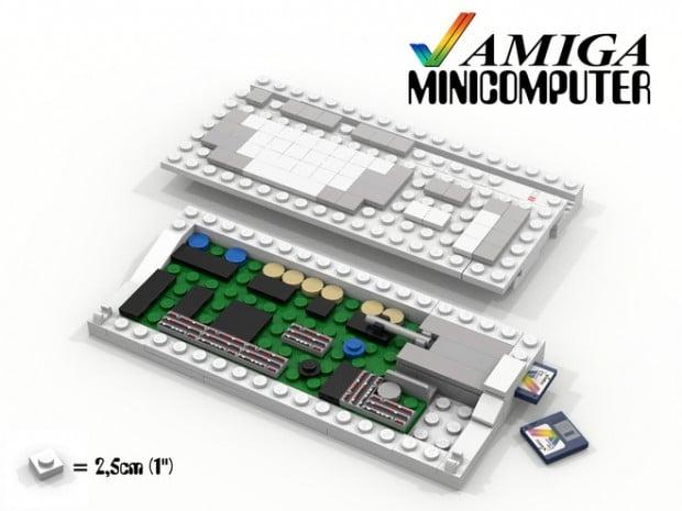lego-amiga-500-set-concept-by-Fbsarts-3