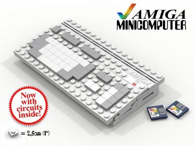 lego-amiga-500-set-concept-by-Fbsarts