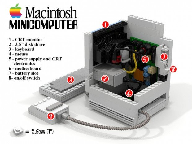 lego-apple-macintosh-set-concept-by-Fbsarts-4