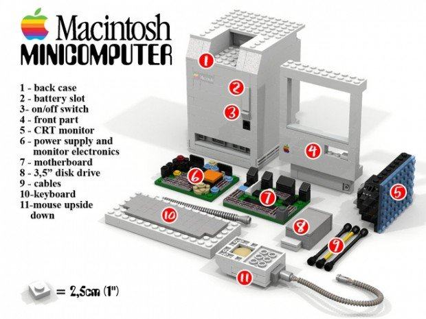 lego-apple-macintosh-set-concept-by-Fbsarts-5