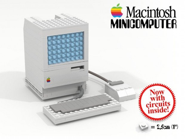 lego-apple-macintosh-set-concept-by-Fbsarts