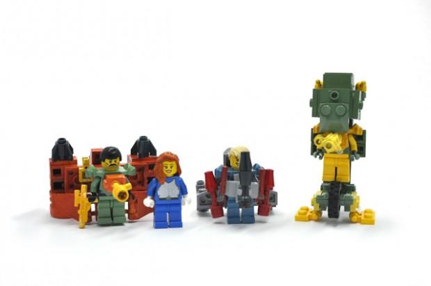 lego-centurions-concept-by-egpchl-2
