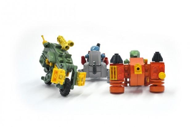 lego-centurions-concept-by-egpchl-3