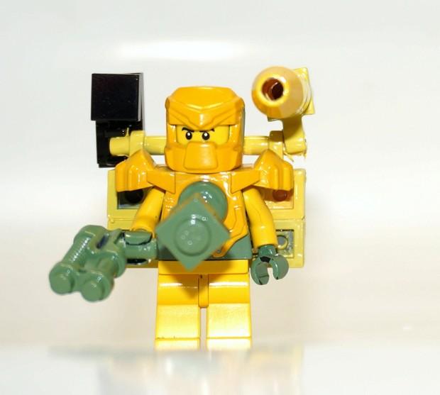lego-centurions-concept-by-egpchl-4