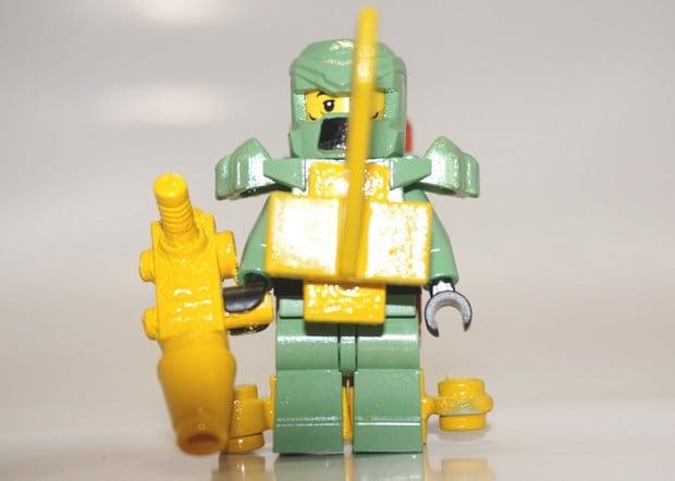 lego-centurions-concept-by-egpchl-5
