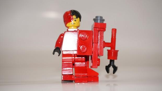 lego-centurions-concept-by-egpchl-6