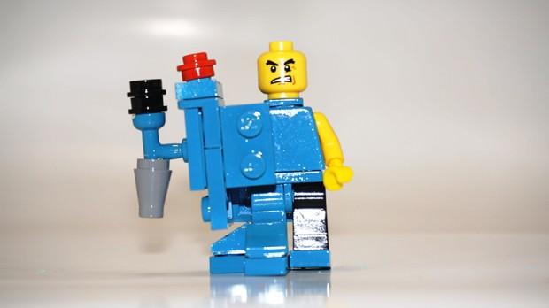 lego-centurions-concept-by-egpchl-7