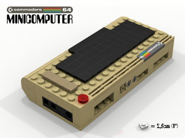 lego-commodore-64-set-concept-by-Fbsarts-2