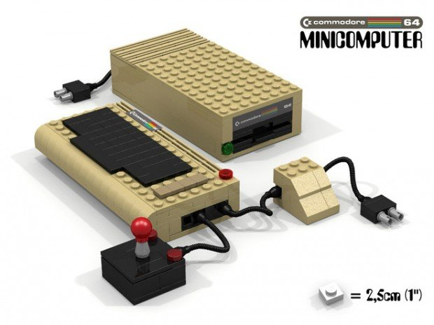 lego-commodore-64-set-concept-by-Fbsarts-4