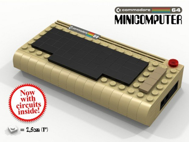 lego-commodore-64-set-concept-by-Fbsarts