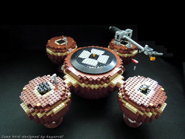 lego-record-player-by-hayarobi