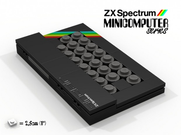 lego-zx-spectrum-set-concept-by-Fbsarts-2