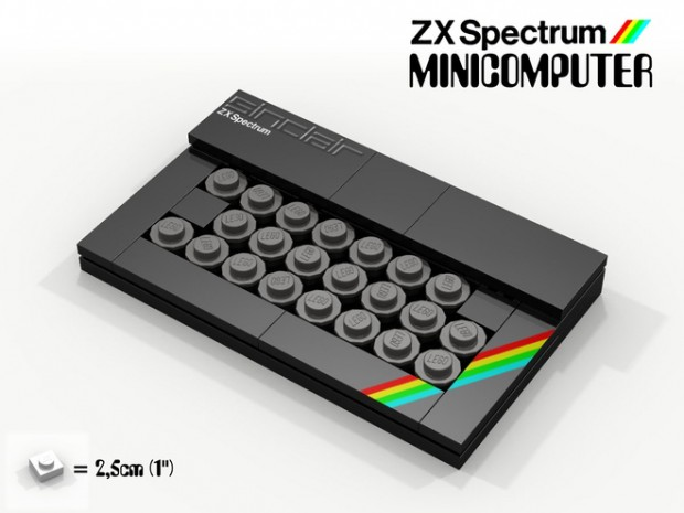 lego-zx-spectrum-set-concept-by-Fbsarts