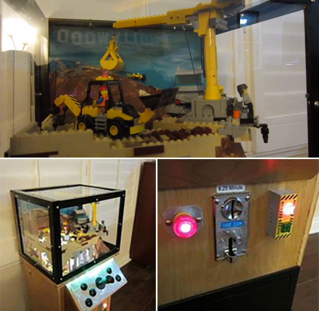 lego_coin_op_machine_1