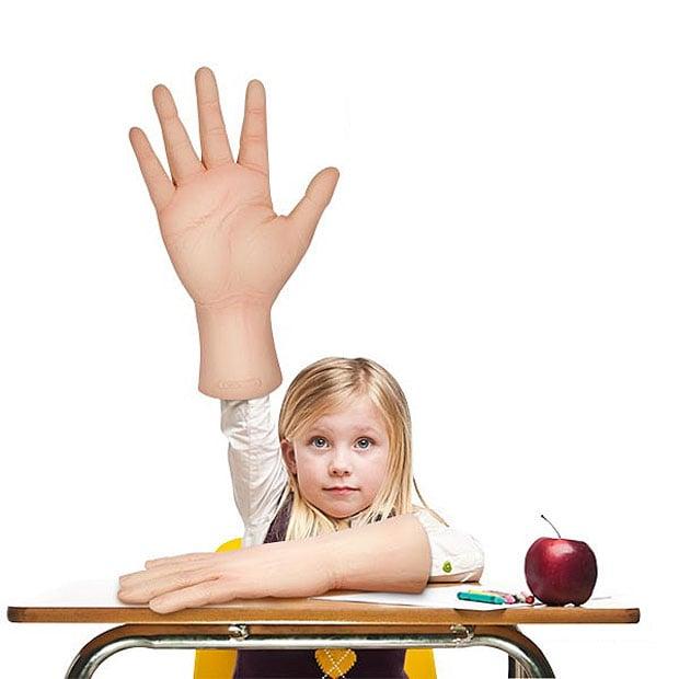 man-hands-2