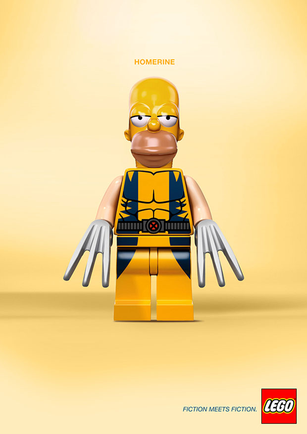 minifig-1