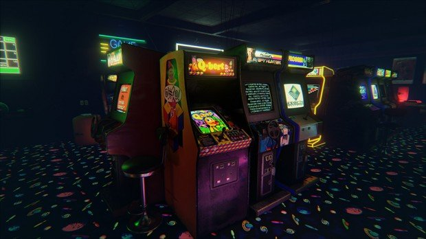 newretroarcade-virtual-reality-arcade-by-digital-cybercherries-2