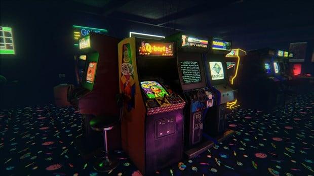 newretroarcade-virtual-reality-arcade-by-digital-cybercherries-2
