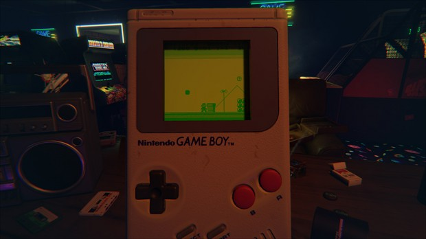 newretroarcade-virtual-reality-arcade-by-digital-cybercherries-4