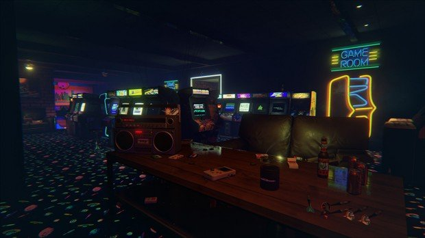 newretroarcade-virtual-reality-arcade-by-digital-cybercherries-6