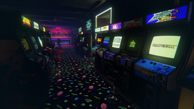 newretroarcade-virtual-reality-arcade-by-digital-cybercherries