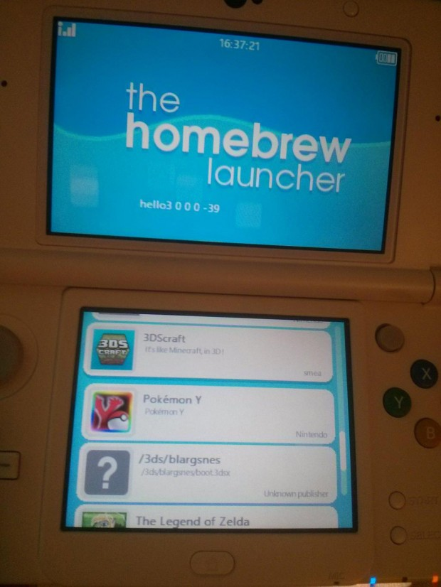 nintendo-3ds-ninjhax-homebrew-exploit-by-smealum