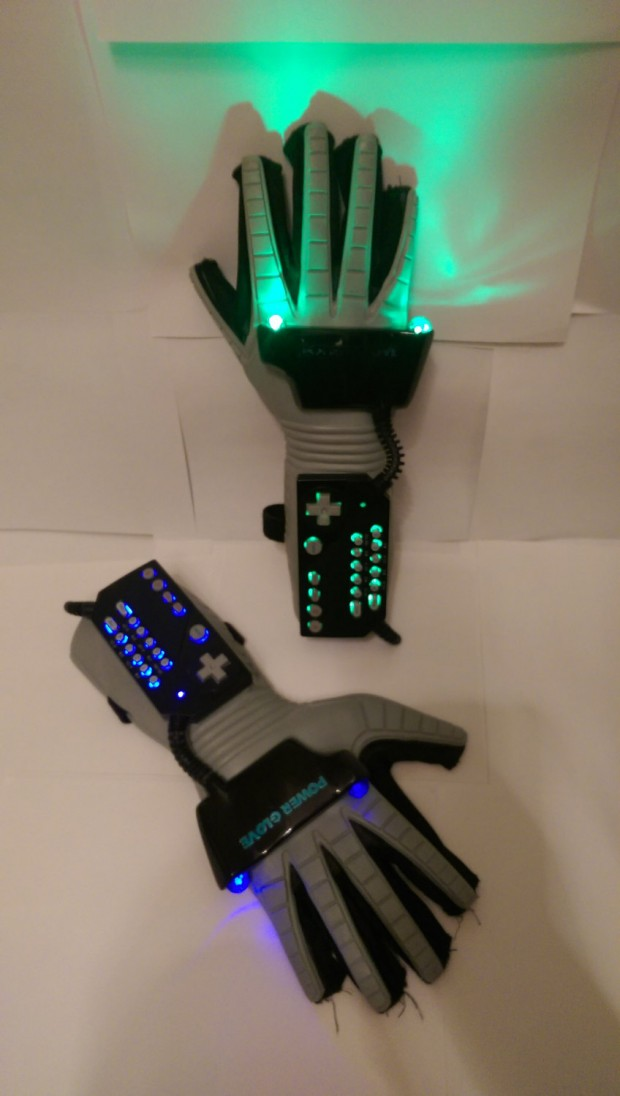 nintendo-power-glove-with-led-by-glove-power-2
