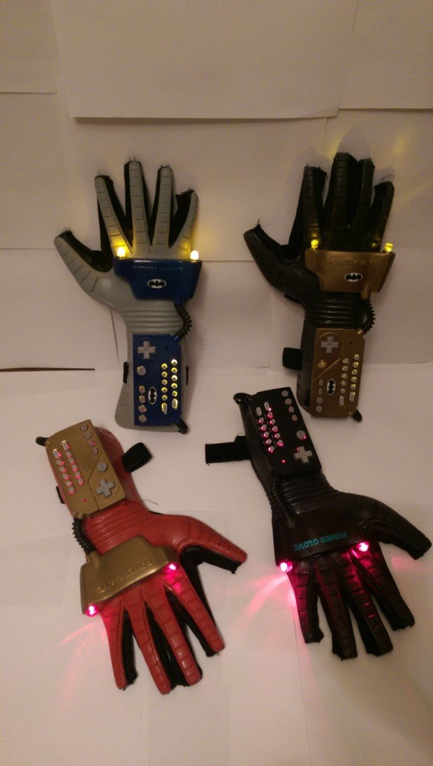 nintendo-power-glove-with-led-by-glove-power-4