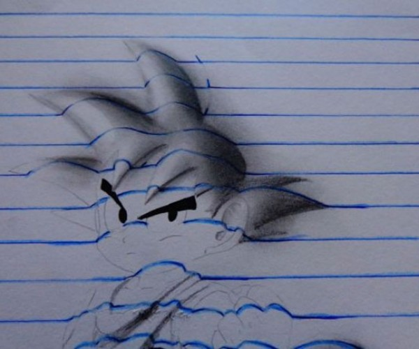 note-art-6