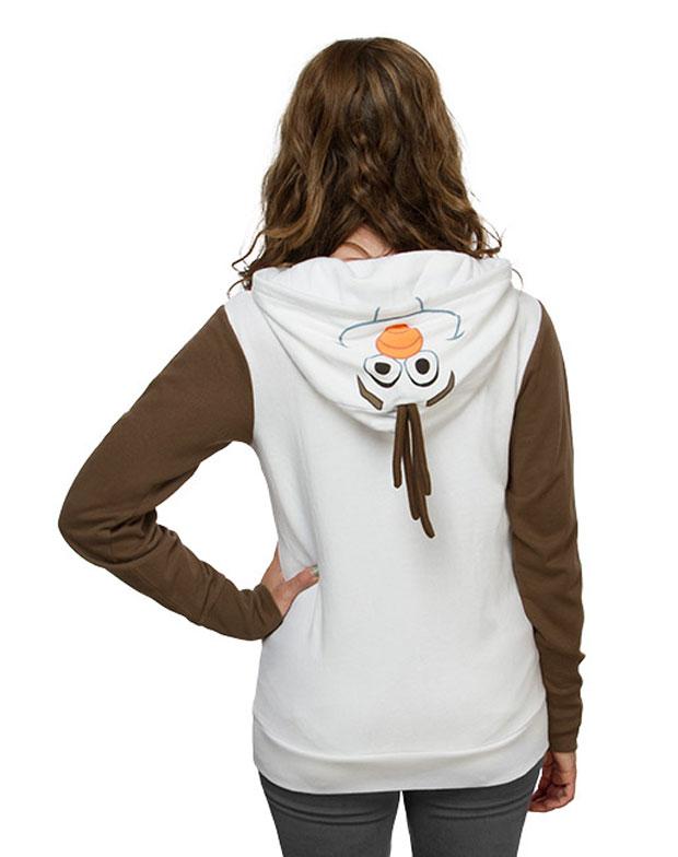 olaf-hoodie-2