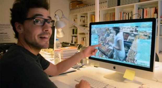 omnipresenz-social-online-telepresence-2