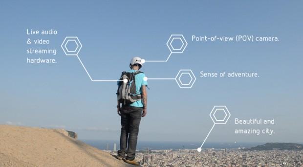 omnipresenz-social-online-telepresence-3