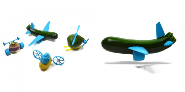 open-toys-3d-printed-vegetable-accessories-2