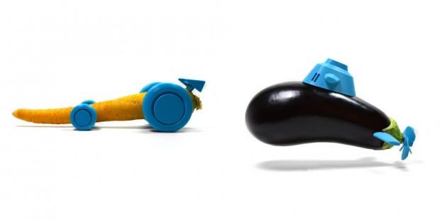 open-toys-3d-printed-vegetable-accessories-3
