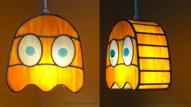 pac_man_ghost_lamps