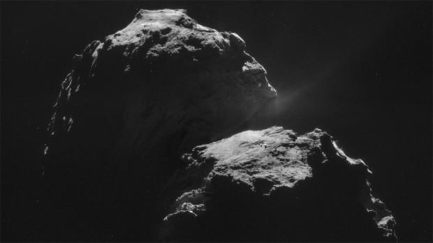 philae_comet_photo_1
