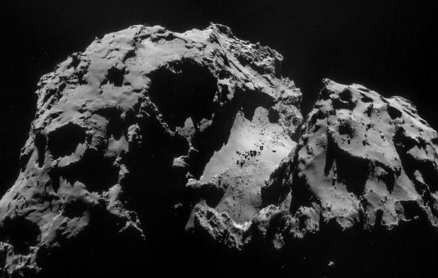 philae_comet_photo_3