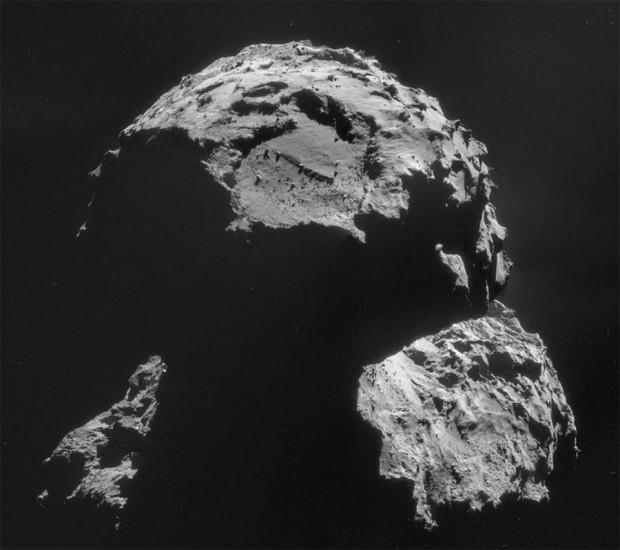 philae_comet_photo_4