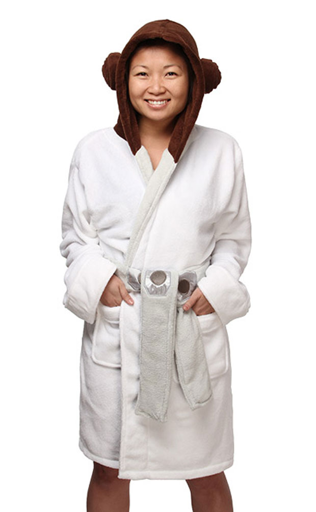 pl-robe-1
