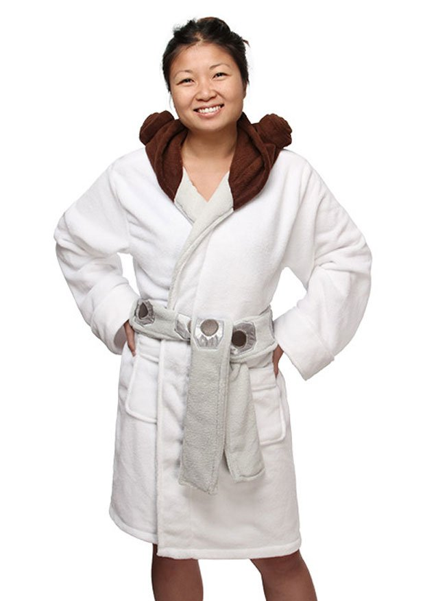 pl-robe-2